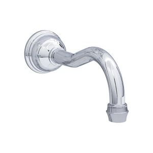 3792 Perrin & Rowe Country Basin Spout